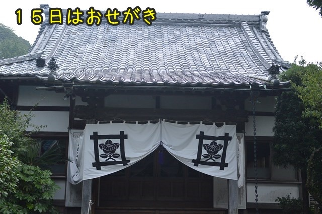 a-DSC_9896.jpg