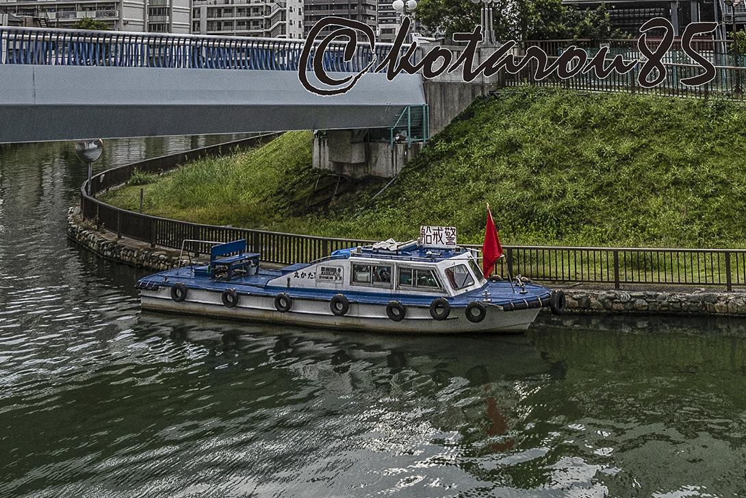 運河改修5 20181005