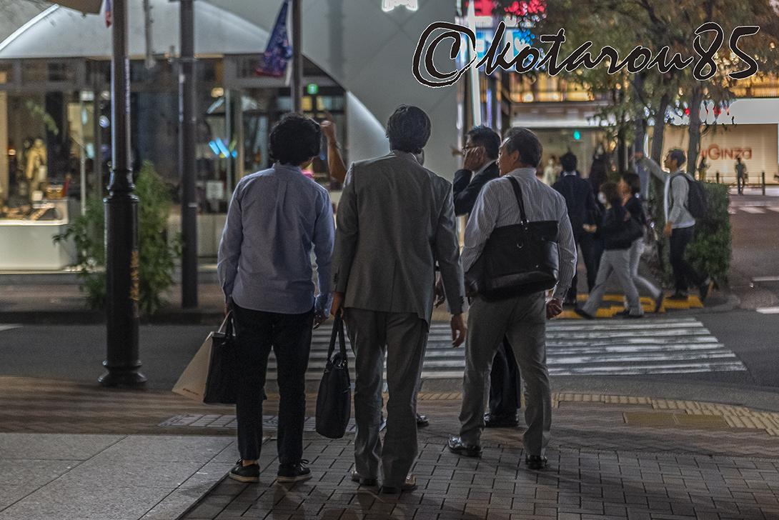 はなきんの四丁目 20181013