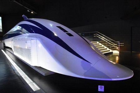 linear_shinkansen_1809.jpg