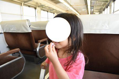 linear_shinkansen_1809_003.jpg