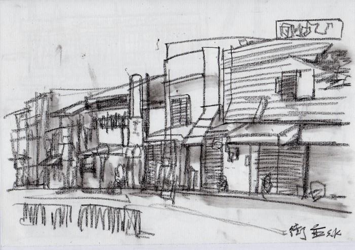 茨木の街並み (700x494)