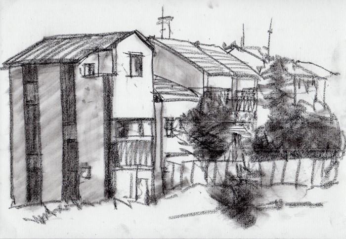 市内大成町にて (700x484)
