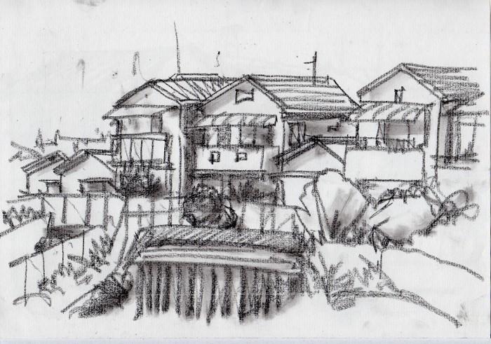 市内大成町にて2 (700x491)
