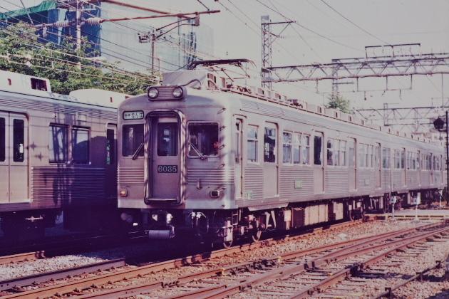 IMGP8500.jpg
