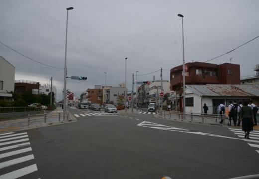 180914-133942-拝島宿20180914 (139)_R
