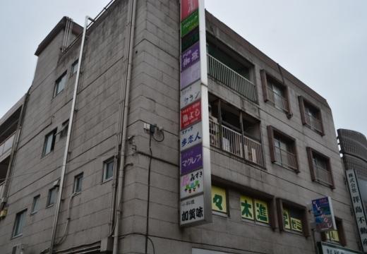 180914-133101-拝島宿20180914 (129)_R