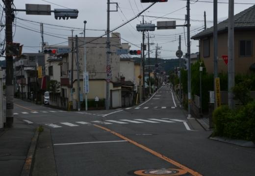 180914-134745-拝島宿20180914 (166)_R