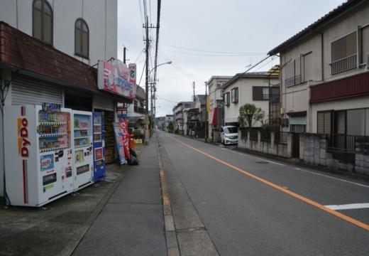 180914-134833-拝島宿20180914 (168)_R