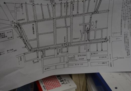 180914-141050-拝島宿20180914 (178)_R