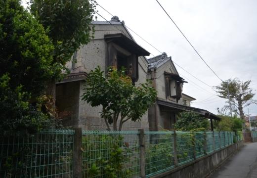 180914-141849-拝島宿20180914 (200)_R