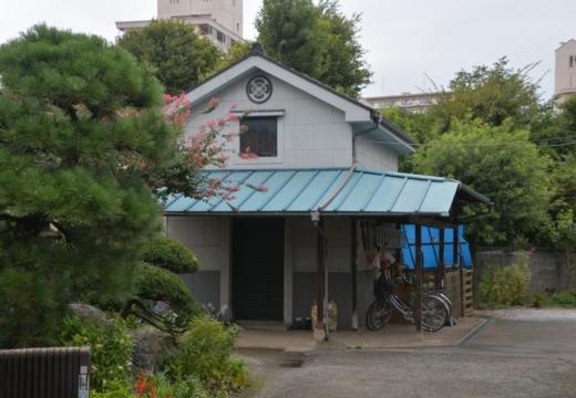 180914-142816-拝島宿20180914 (227)_R