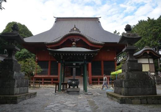 180914-153955-拝島宿20180914 (398)_R