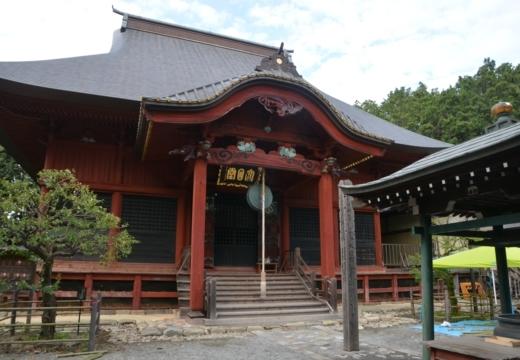 180914-154013-拝島宿20180914 (399)_R