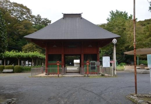 180914-160738-拝島宿20180914 (454)_R