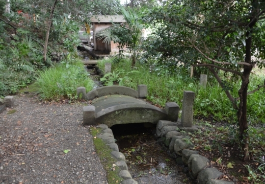 180914-153845-拝島宿20180914 (389)_R