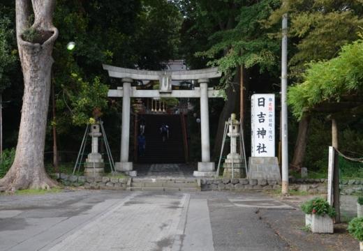 180914-153334-拝島宿20180914 (361)_R