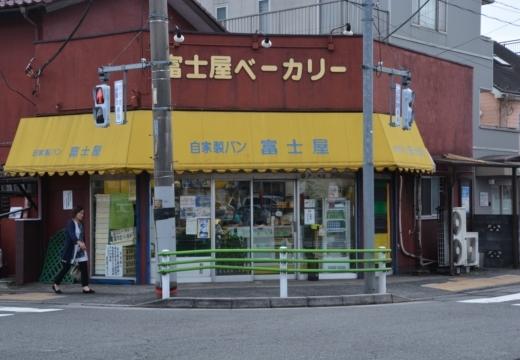 180914-163127-拝島宿20180914 (476)_R