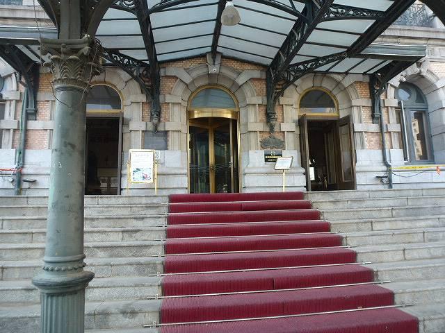 大連賓館2