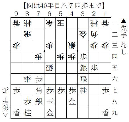 vs田部井②