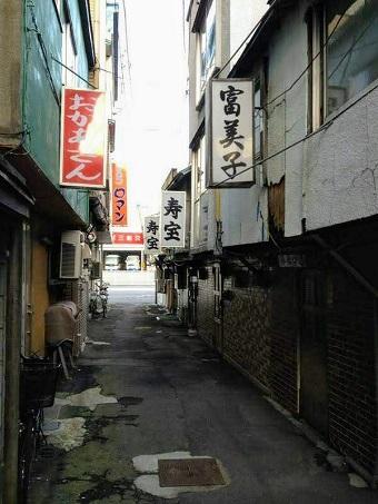 第三新興街02