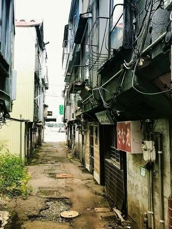第三新興街09