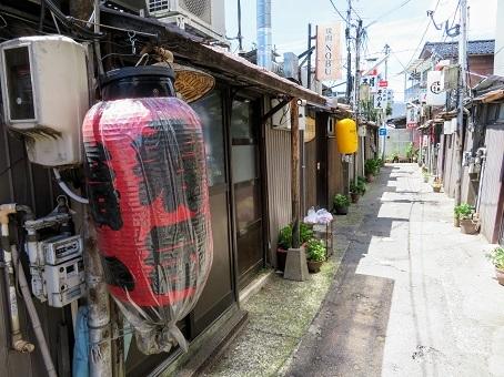 金沢中央味食街04