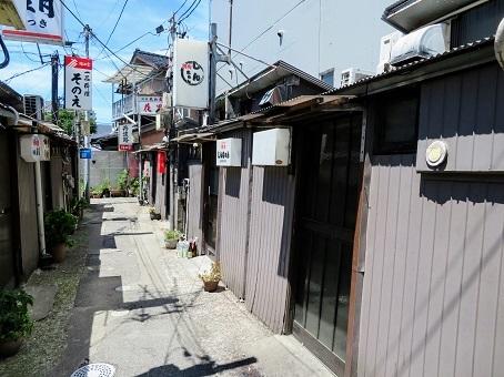 金沢中央味食街05