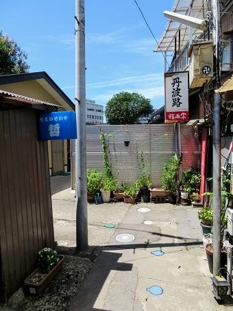 金沢中央味食街06