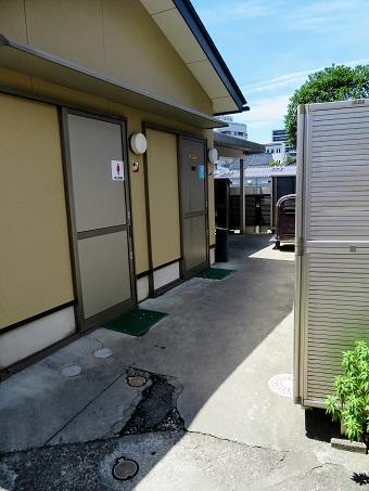 金沢中央味食街07