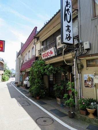 片町周辺04