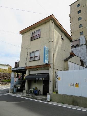 甲府駅周辺04
