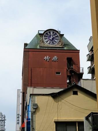 甲府駅周辺07