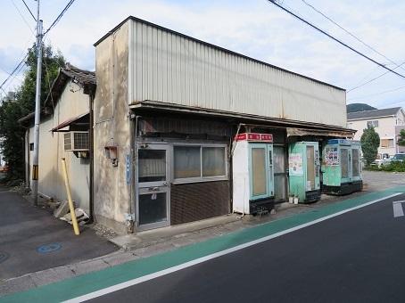 甲府駅周辺17
