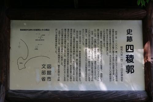 CDJ2018416.jpg