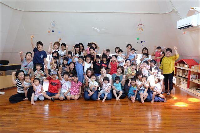 DSCF1374_R.jpg