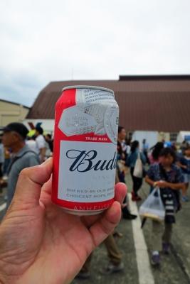 18_9_16横田基地カーニバル12