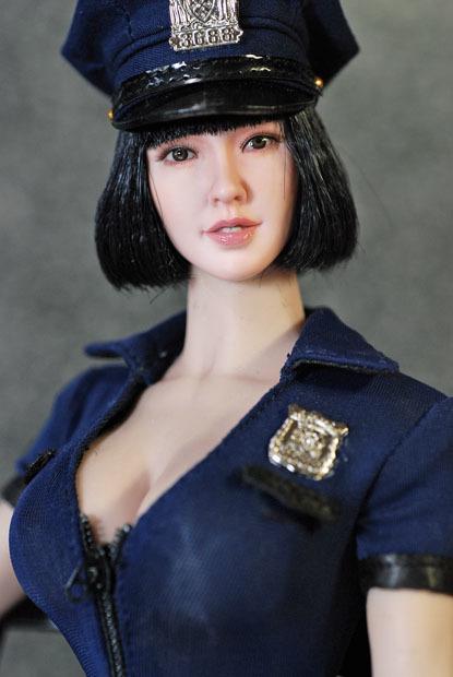 sexy policewoman0107