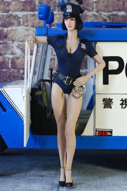 sexy policewoman0120