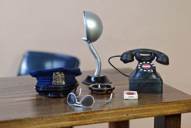 sexy policewoman0202