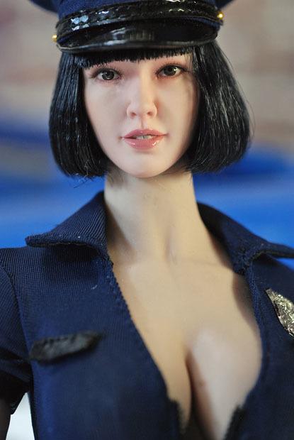 sexy policewoman0212