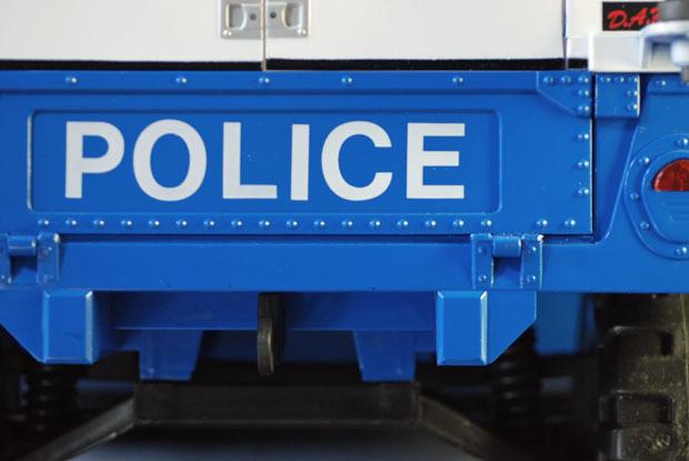 sexy policewoman0214