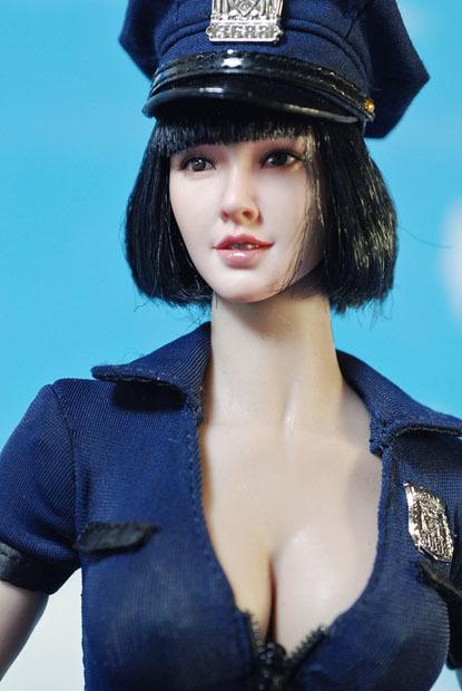 sexy policewoman0221