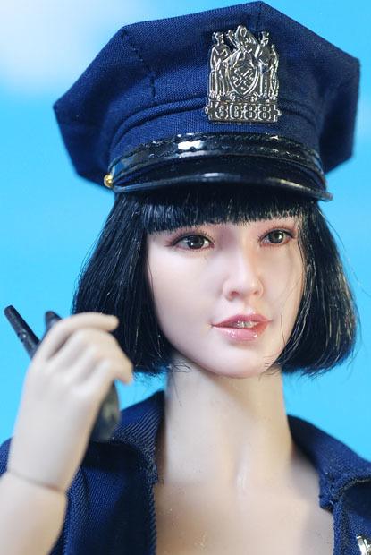 sexy policewoman0225