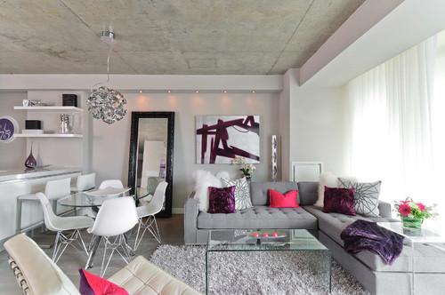 contemporary-living-room_2018100813351196f.jpg