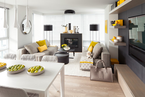 scandinavian-family-room.jpg