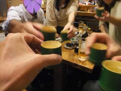 12_mini_11_sake_DSCF8451.jpg