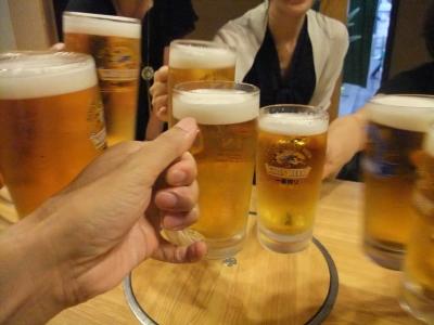 14_mini_52_beer_DSCF6628.jpg
