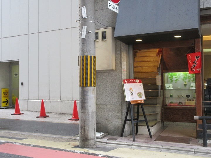 604-28.jpg