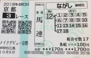 京都3R④
